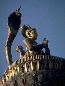 http://www.elena-elk.narod.ru/Dragonology/Lessons/les52-king-yoganendra-malla.jpg
